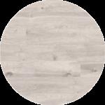 Falkrie Oak - 394