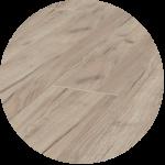 Grey Oak L-002