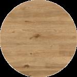 Soldar Oak L-405