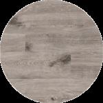 Torno oak L-395