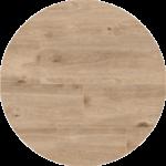 Auris Oak L-406