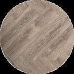 Balera Oak L622