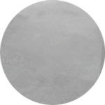 Porcelino grey mf1001