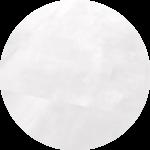 Pastilo cara k1014