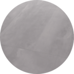 Pastilo grey k1015